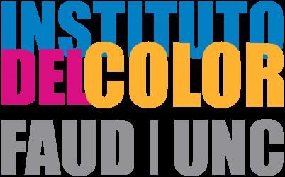 Instituto del Color – FAUD – UNC